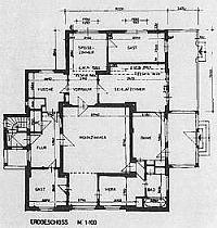 interessen. Black Bedroom Furniture Sets. Home Design Ideas
